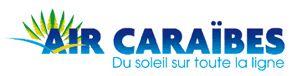 Air_Caraibes_Logo