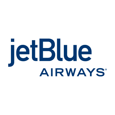 jetblue-airways-vector-logo