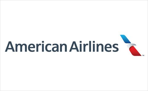 American Airlines Plane American Airlines Plane Boeing