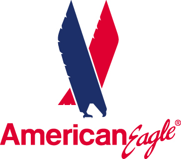 Eagle-color-logo