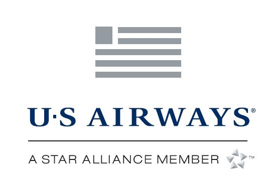 USAirways-Preferred-Logo-color