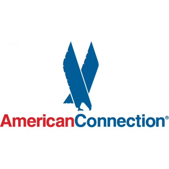 american_connection