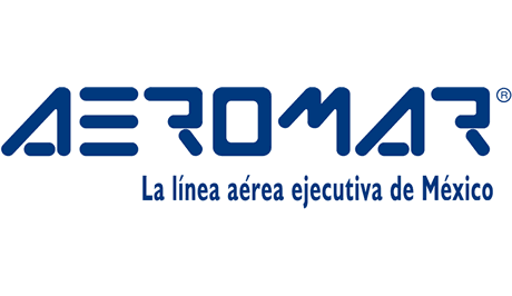 aeromar-logo