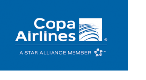 copa-logo-300x165