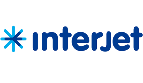 interjet-logo