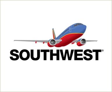 saupload_southwest_logo