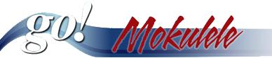 Go_Mokulele_logo