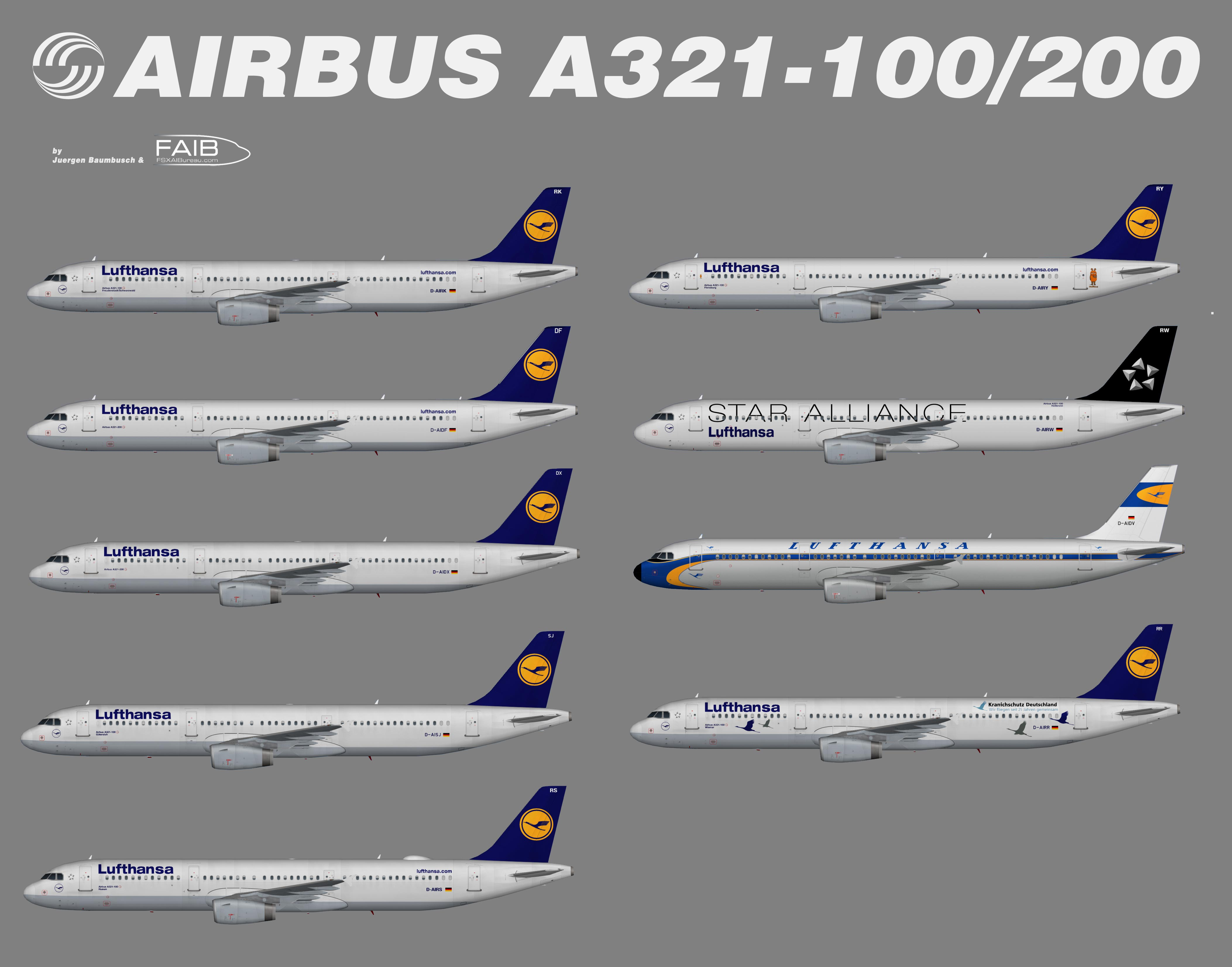 aircraft general practices a320 321 Aerosoft airbus a318/319/320/321 the airbus a318/319/320/321 in fsx step-by-step tutorial vol 6 06 -0 19 page 25 october 2015  aerosoft airbus a318/319/320/321.