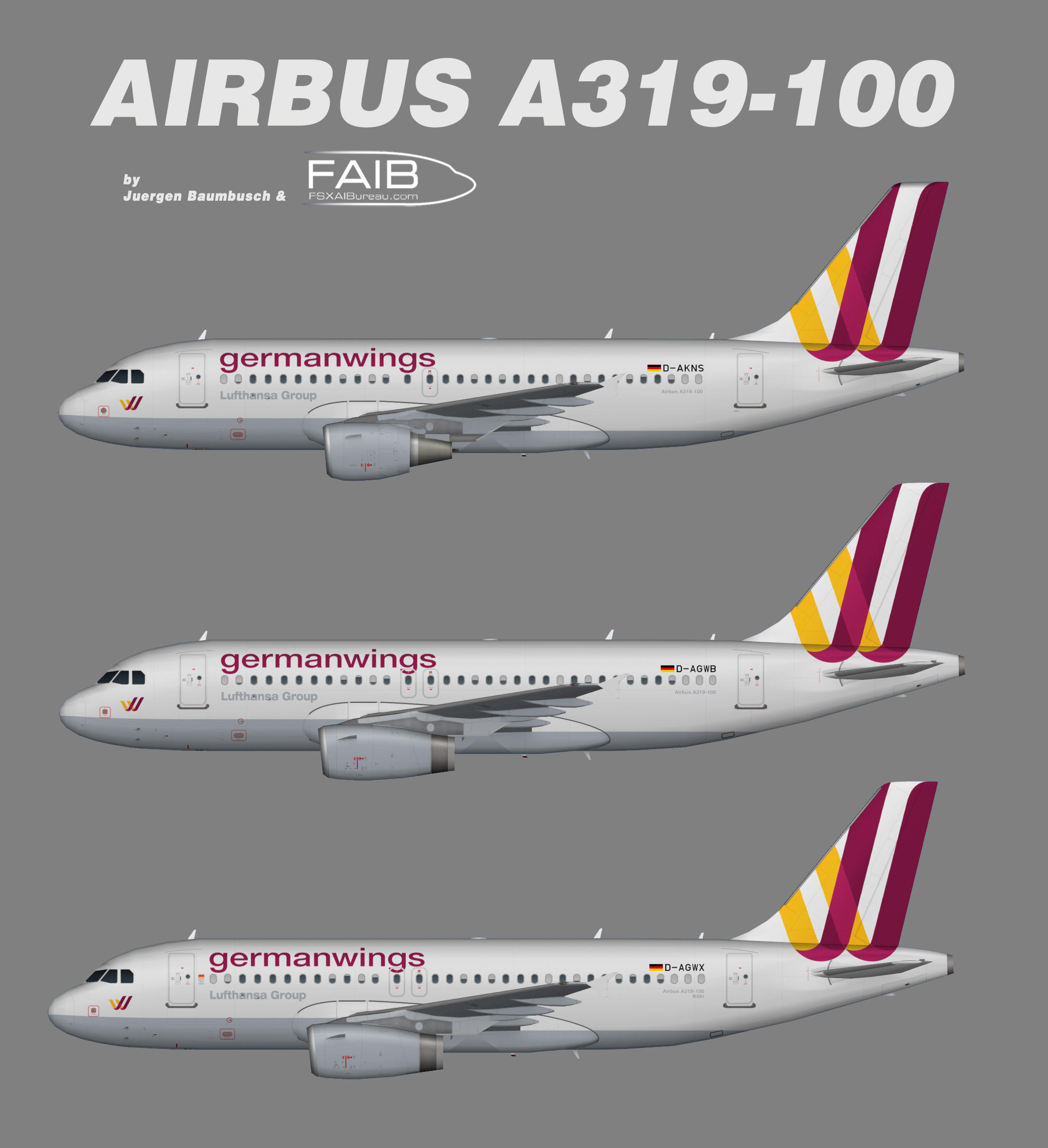 a319 Colouring Pages