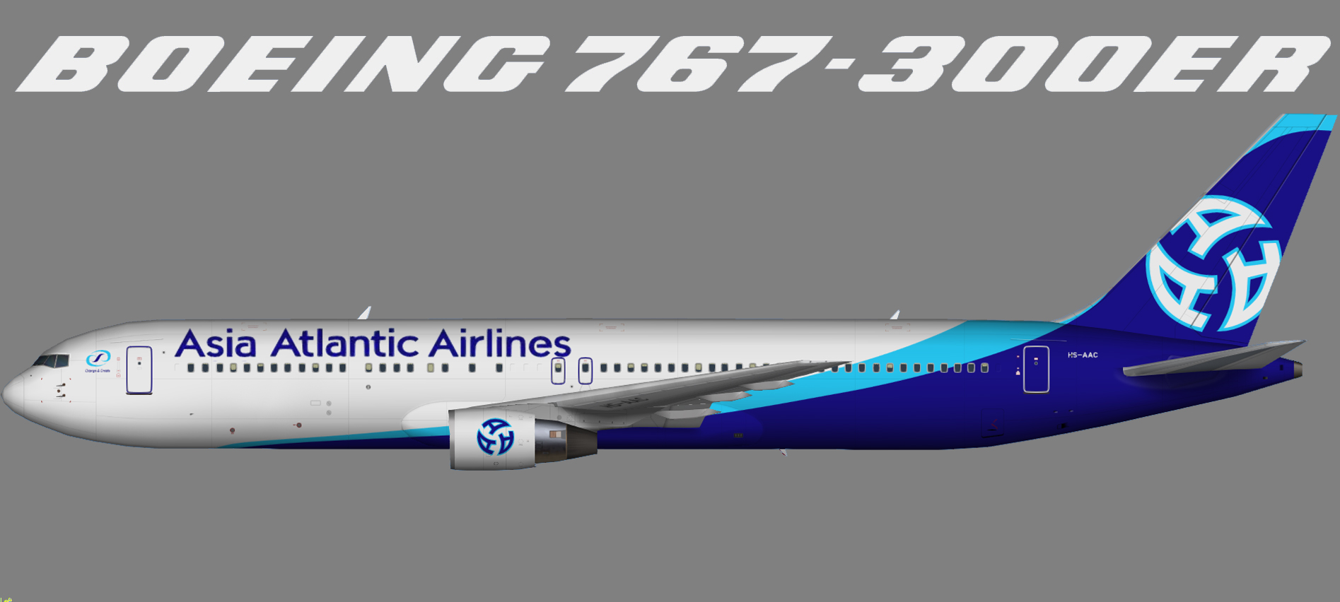 boeing 767 concept to prodution While boeing focuses on new opportunities and challenges, an old favorite looks more likely than ever to return to everett boeing is expected to soon decide whether to resume production of 767 passenger jets for airlines that don't need or want dreamliners.