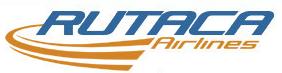 Rutaca_Logo