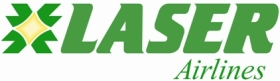 laser_airlines_logo