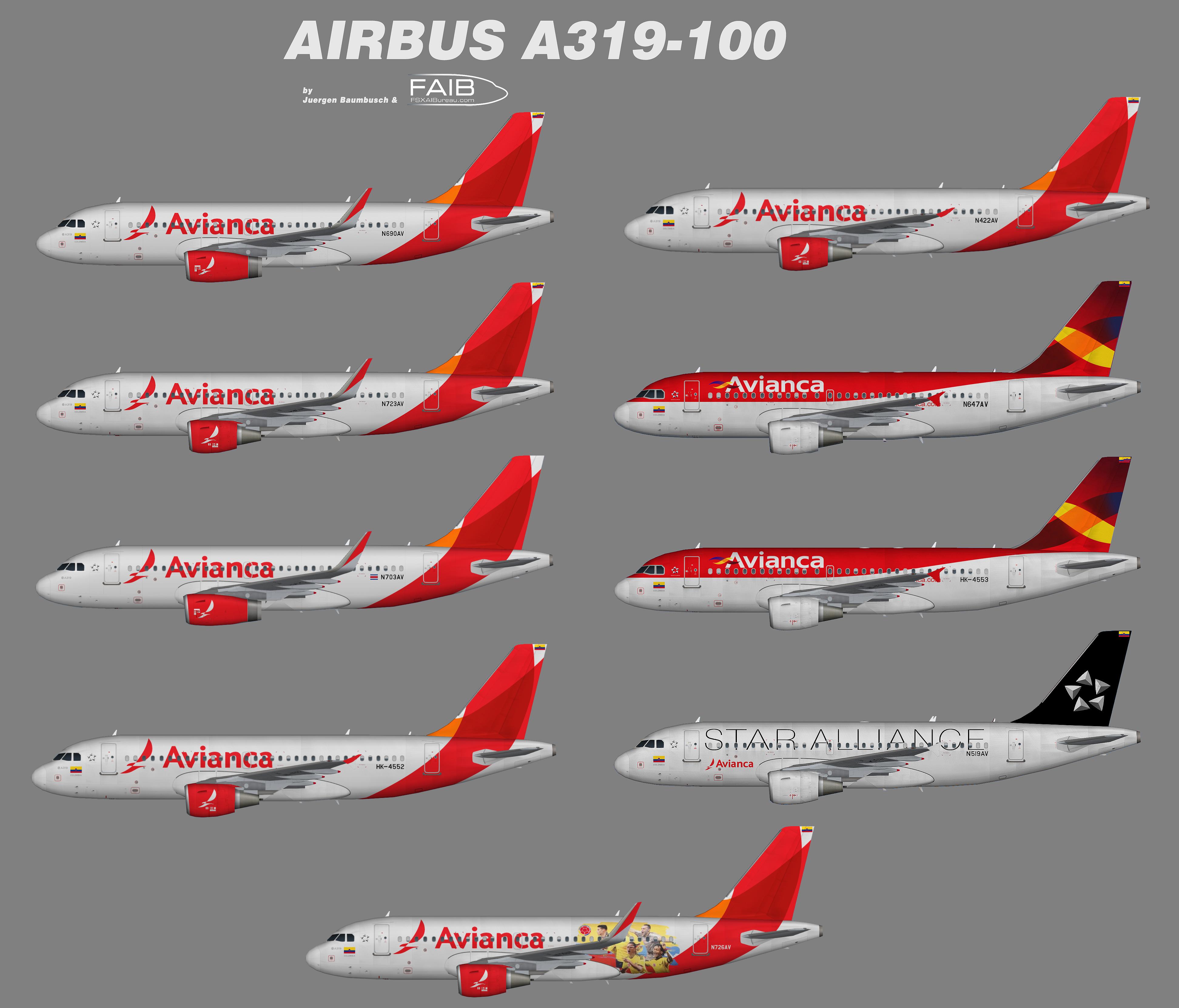 Icelandic airlines