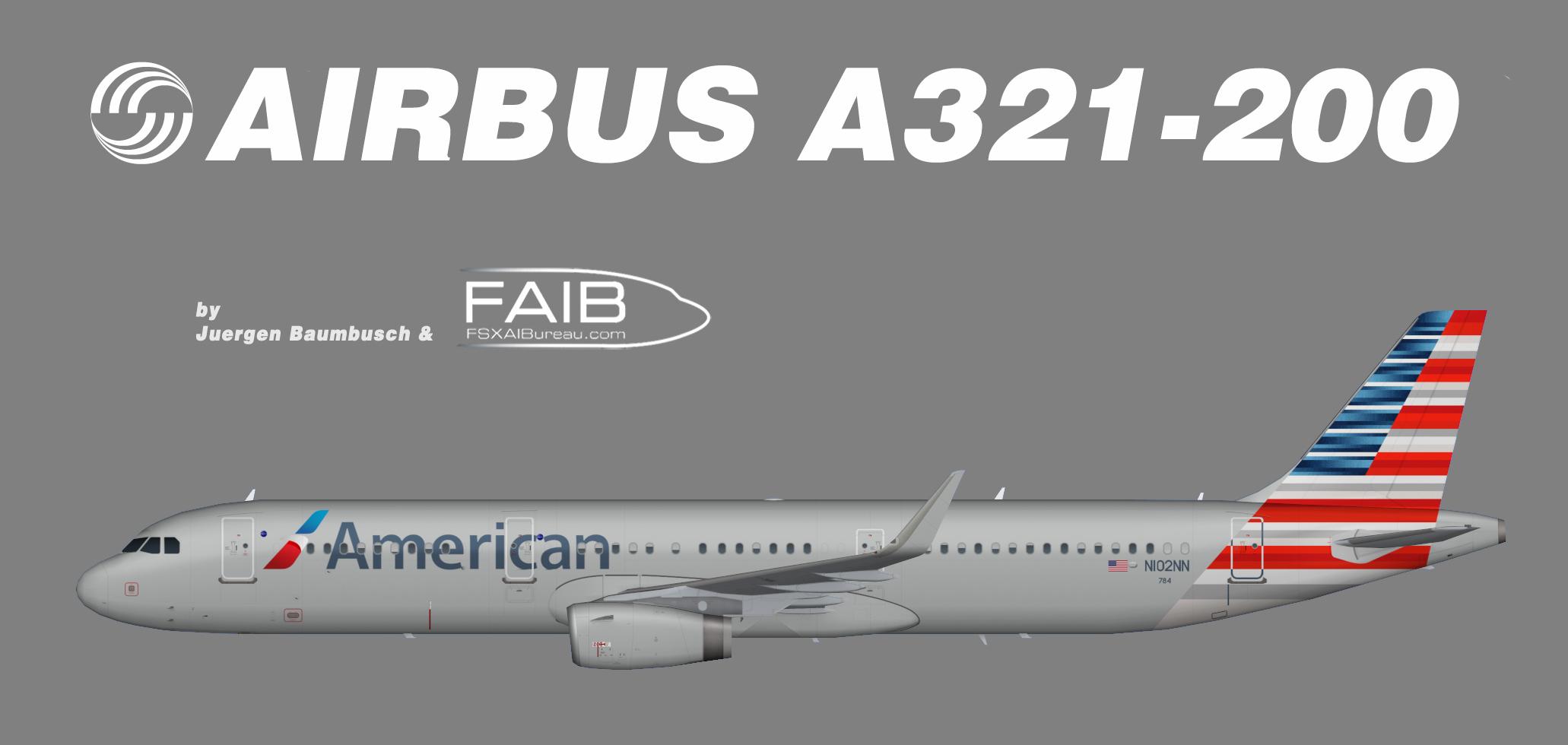 Аэрофлот схема а 321