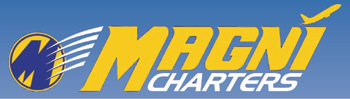 logo-magnicharters_1