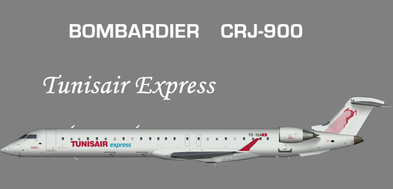 aircr9tux