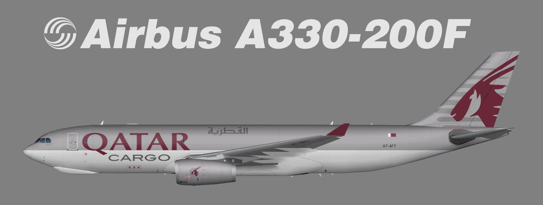 qatar a380 tribute fsx - photo #19