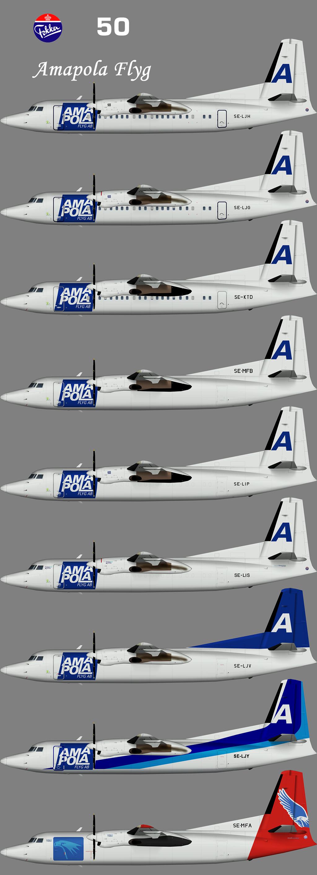 aif50apf
