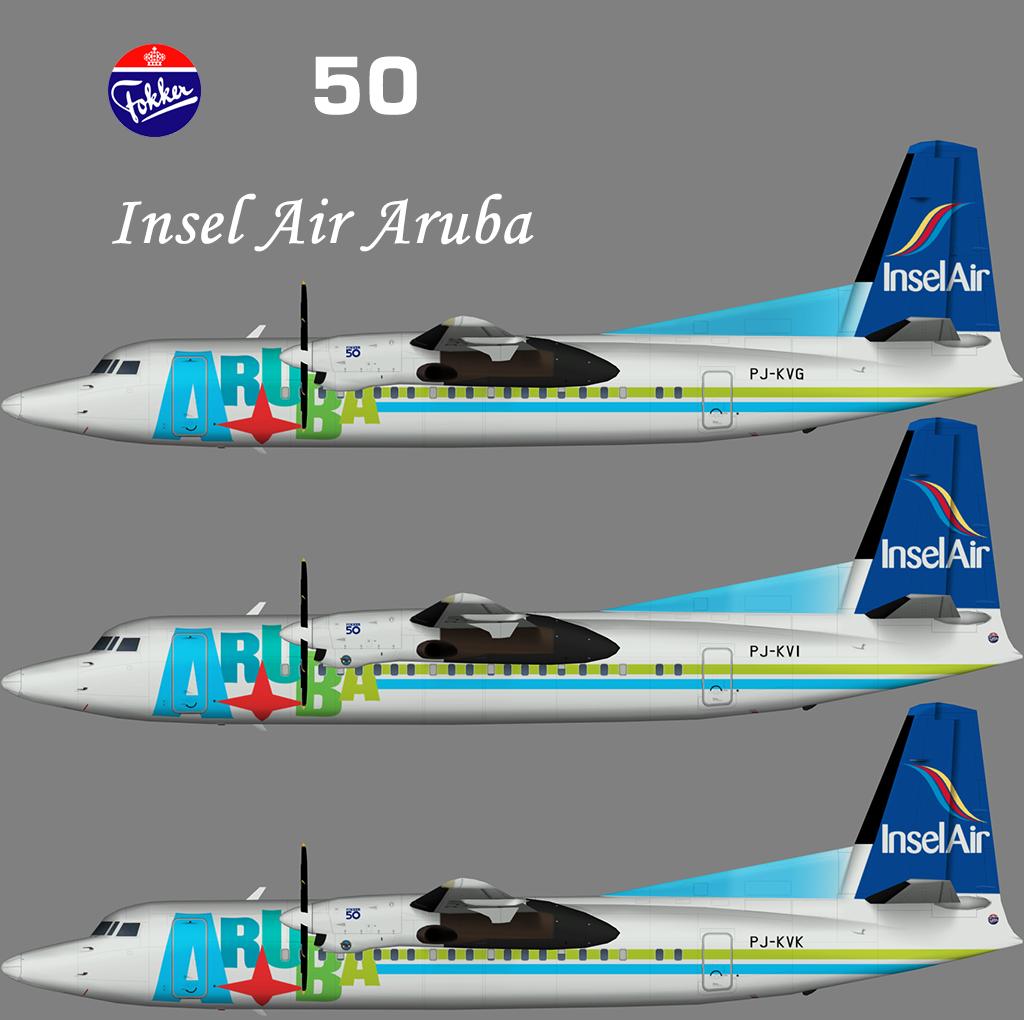 aif50inc