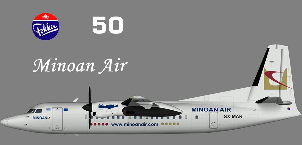 aif50mav