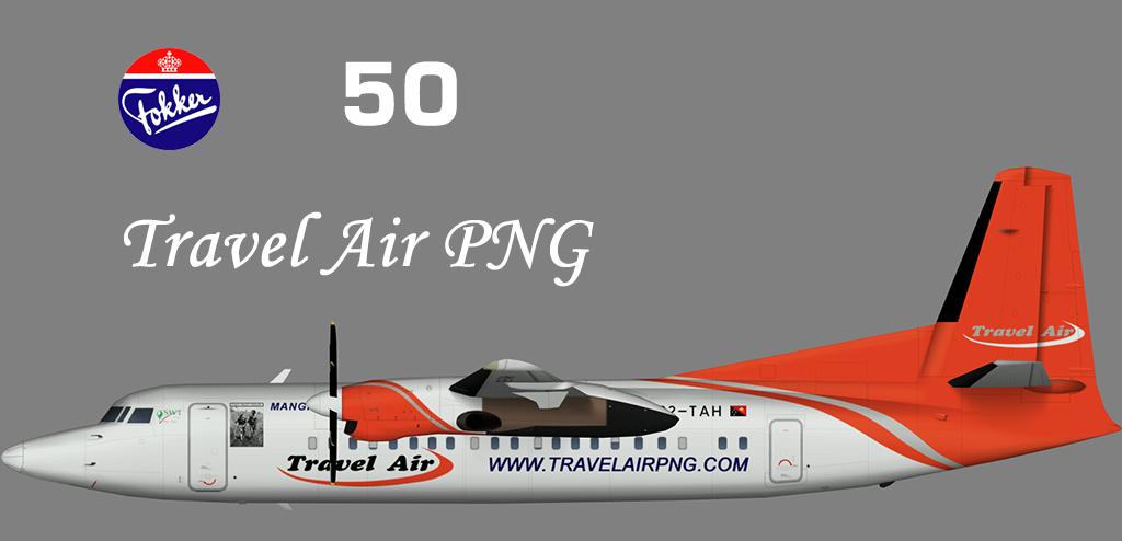 aif50travelairpng