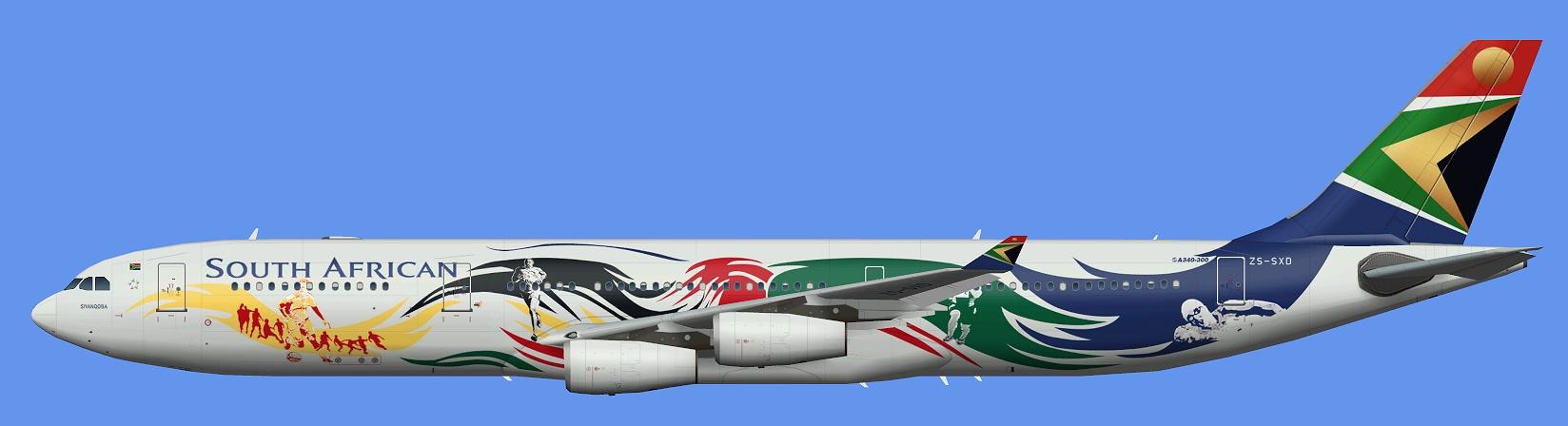 TFS_SAA_A343_ZSSXD_zps354d4572
