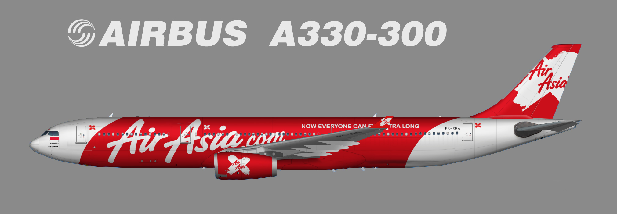 entry strategies of indonesia airasia This report will discuss the content of business strategies used by lion air business strategies of lion air management essay indonesia air travel is.