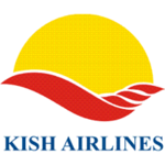 150px-Kish_Airlines_logo