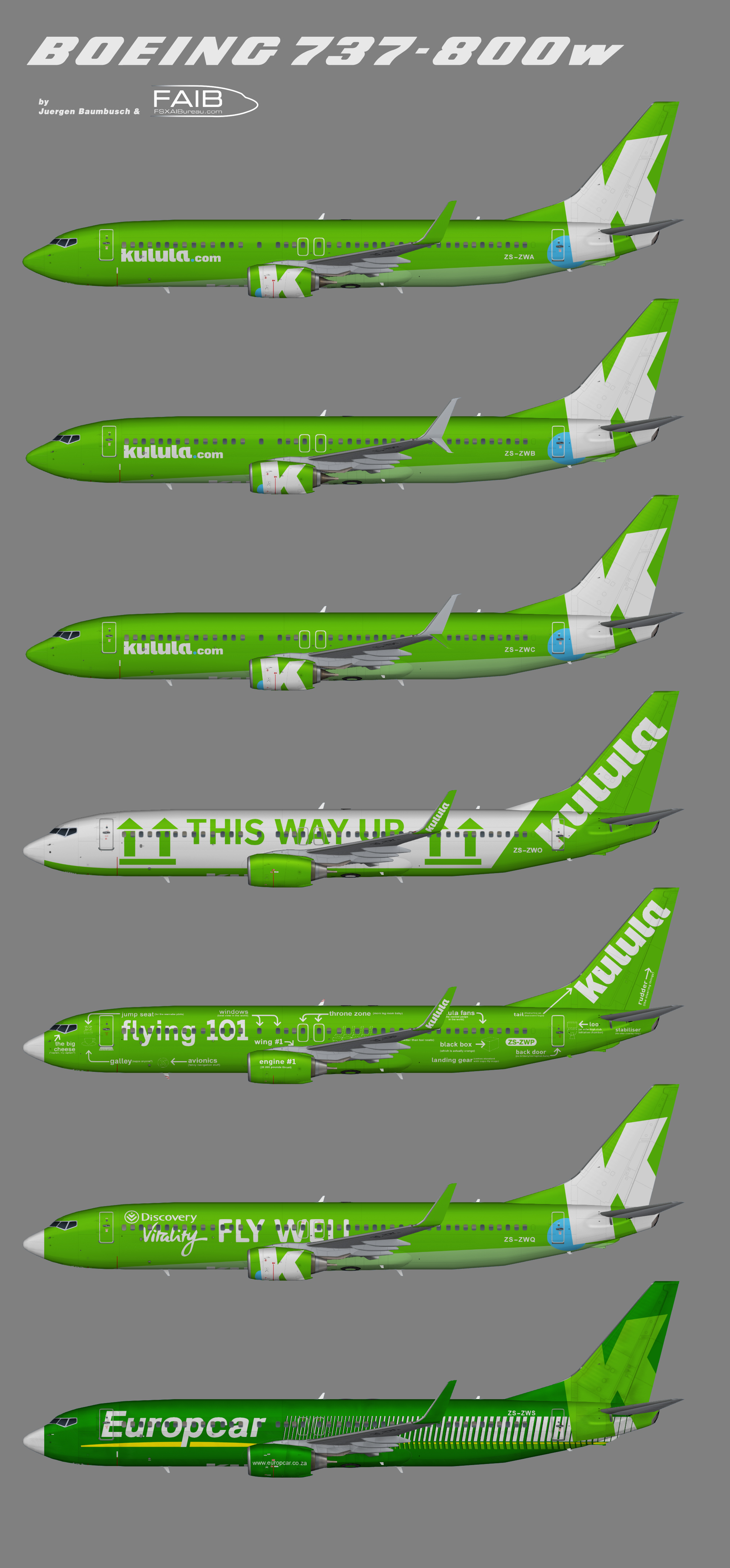 kulula com Kulula blog oct 26, 2016 mapping a digital pathway for kululacom on mobile airlines about careers news & insights investor relations.