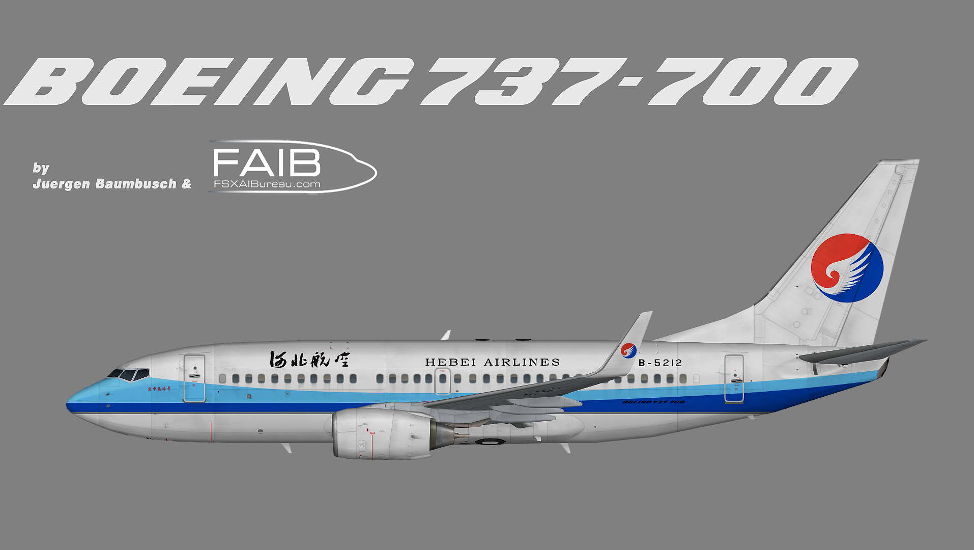 a review of the boeing 700 Get reviews, hours, directions, coupons and more for the boeing company at 700 15th st sw, auburn, wa search for other aircraft equipment, parts & supplies-wholesale & manufacturers in auburn on ypcom.
