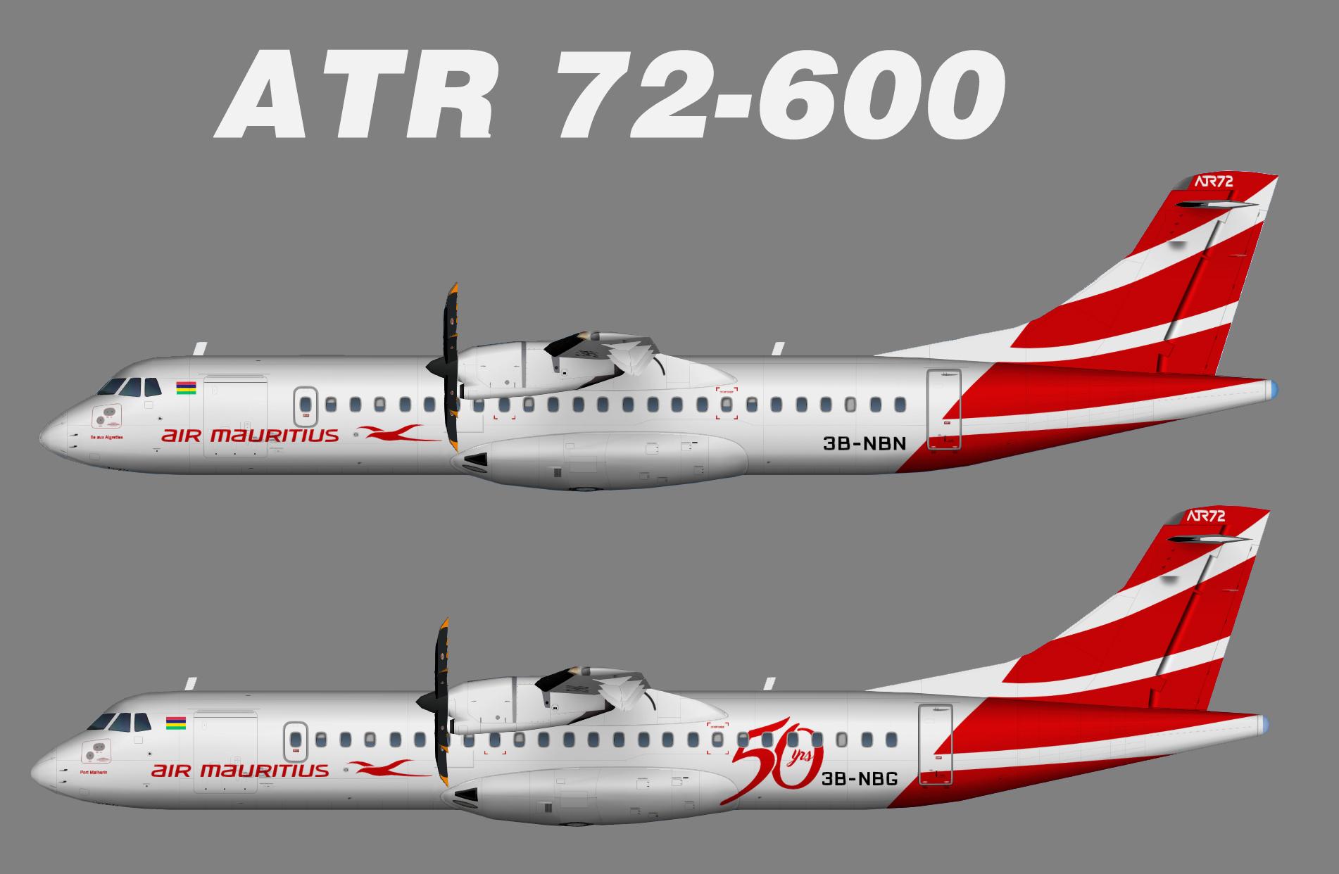 AIR TÉLÉCHARGER AVION TASSILI FS2004