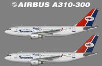 Yemenia A310-300_2