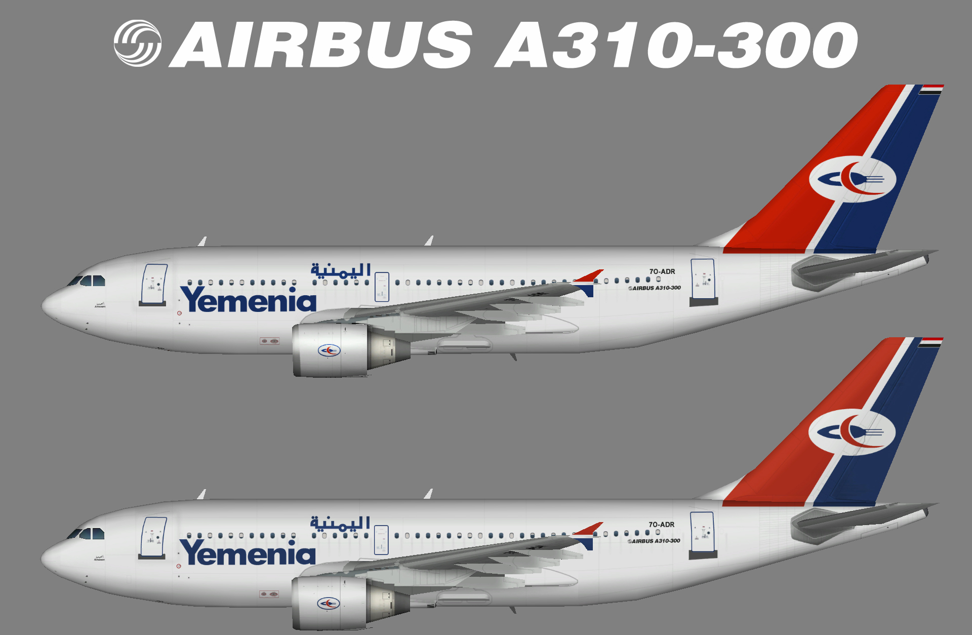 Wilco 737 fs9 update download websites - atflintblogspot