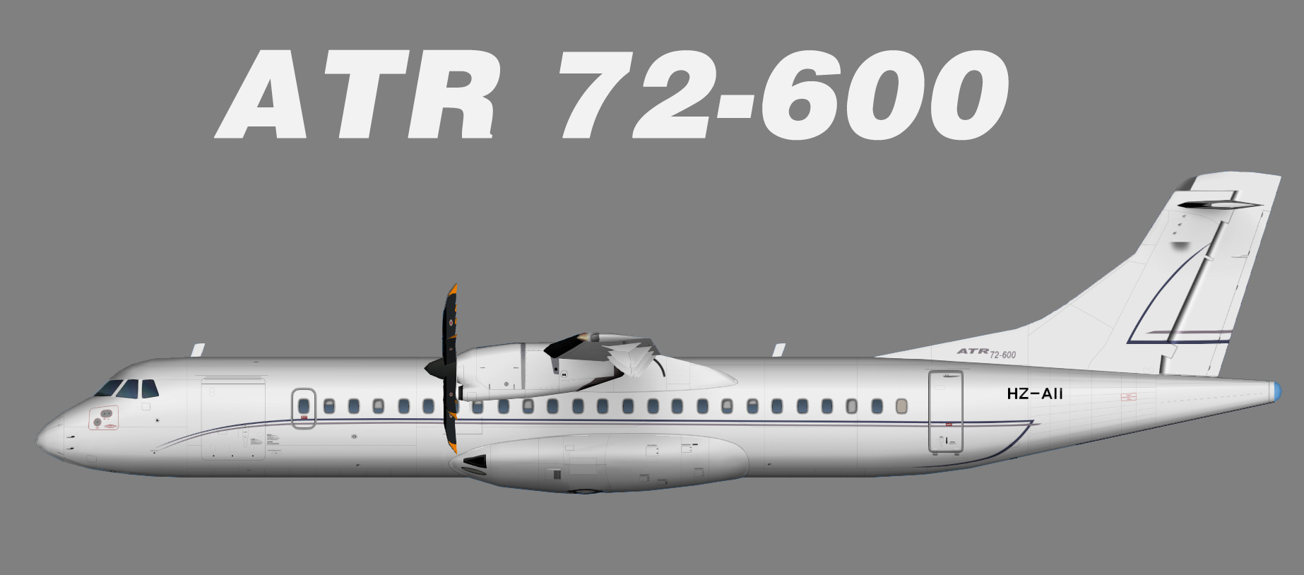 white airways atr 72