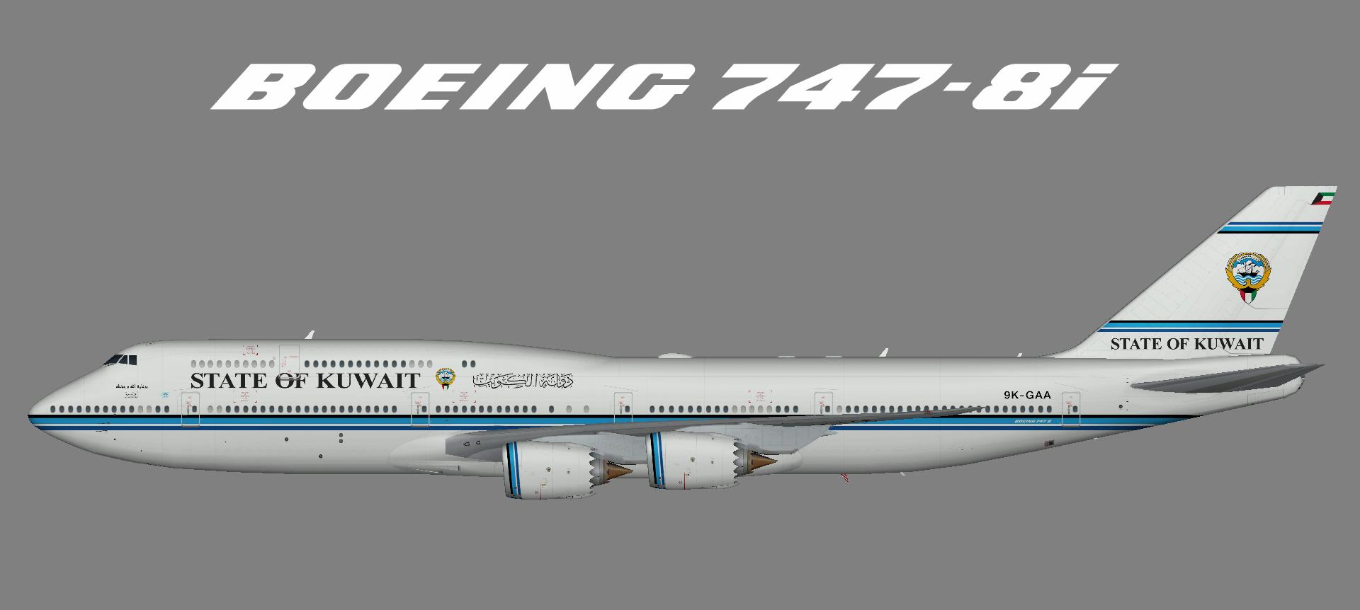 state-of-kuwait-747-8i
