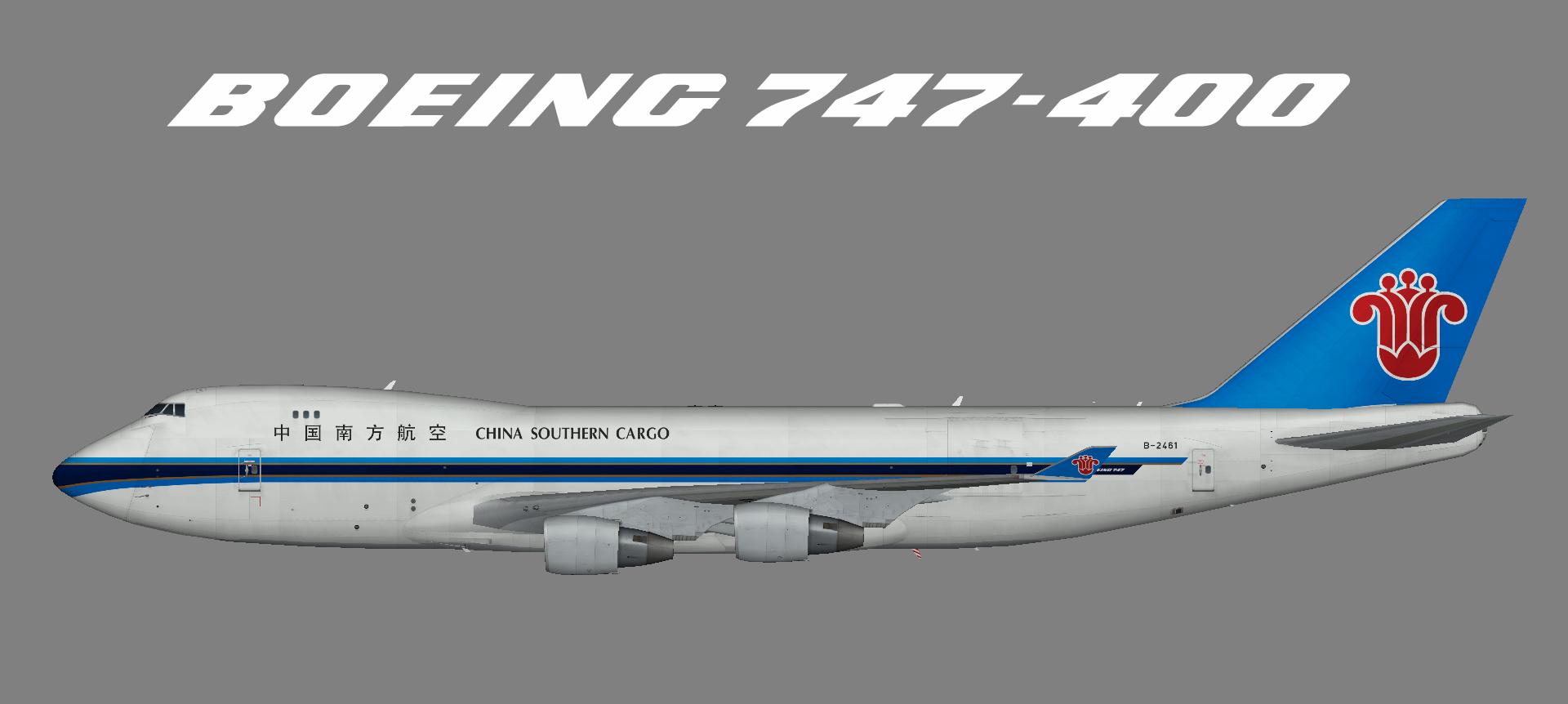 china-southern-747-400f