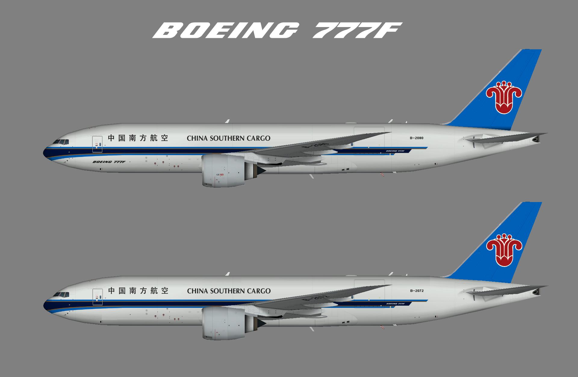 china-southern-777f