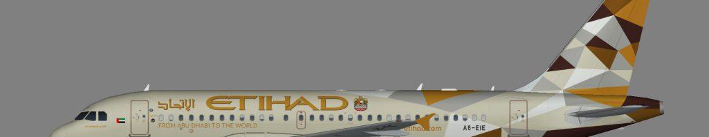 etihad-a319-100