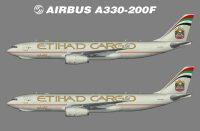 etihad-a330-200f-fsp