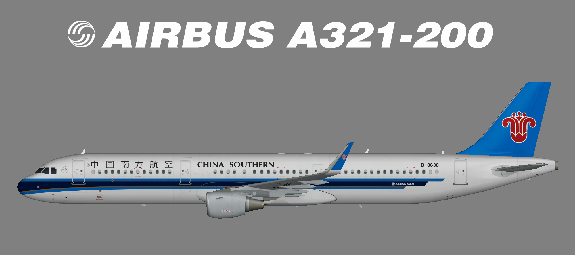 china-southern-a321-200sl-cfm