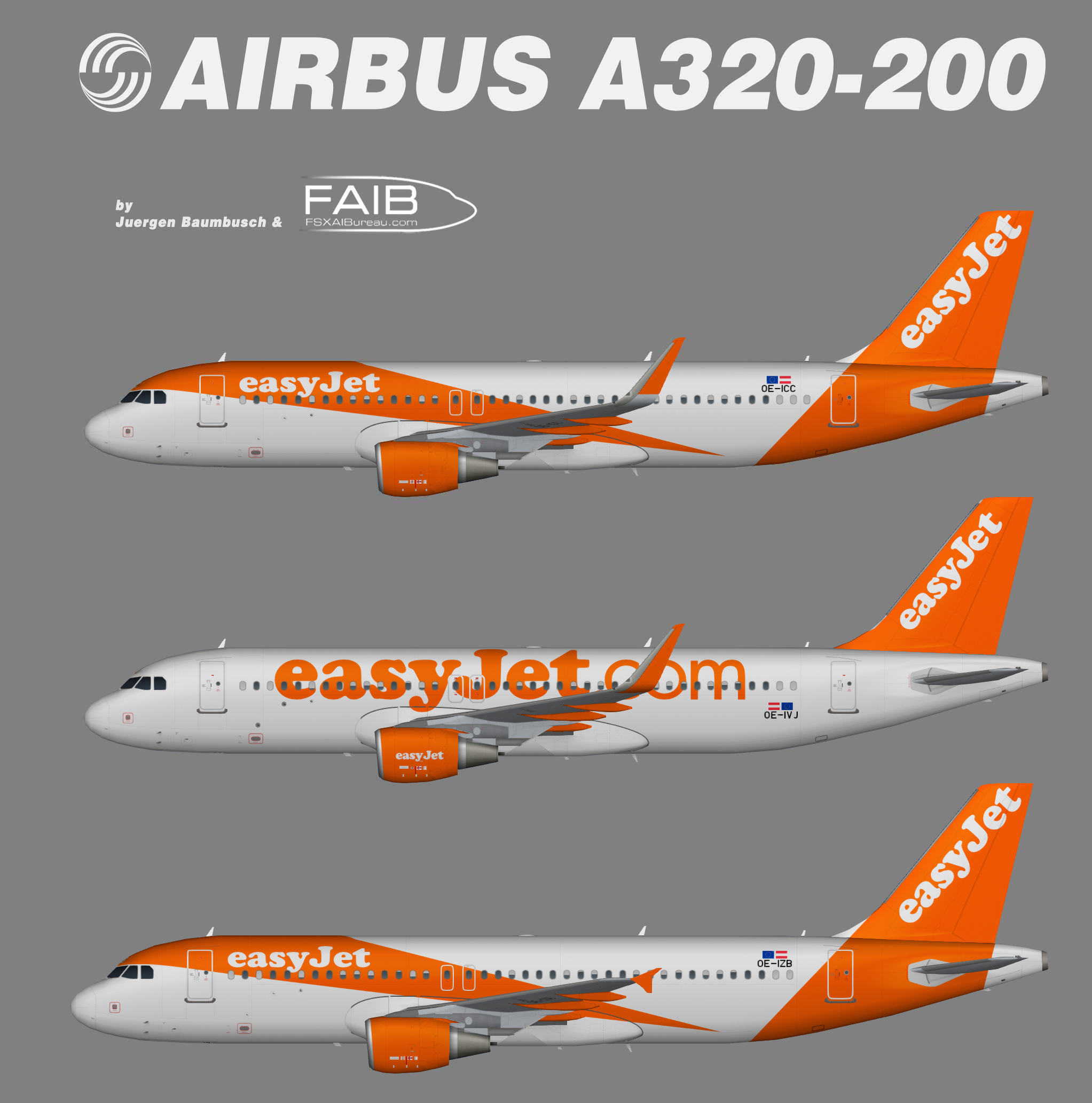 airbus a320 easyjet fsx download