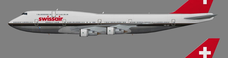 B747-300_SWR
