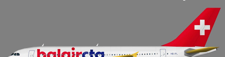 A310-300_BBB