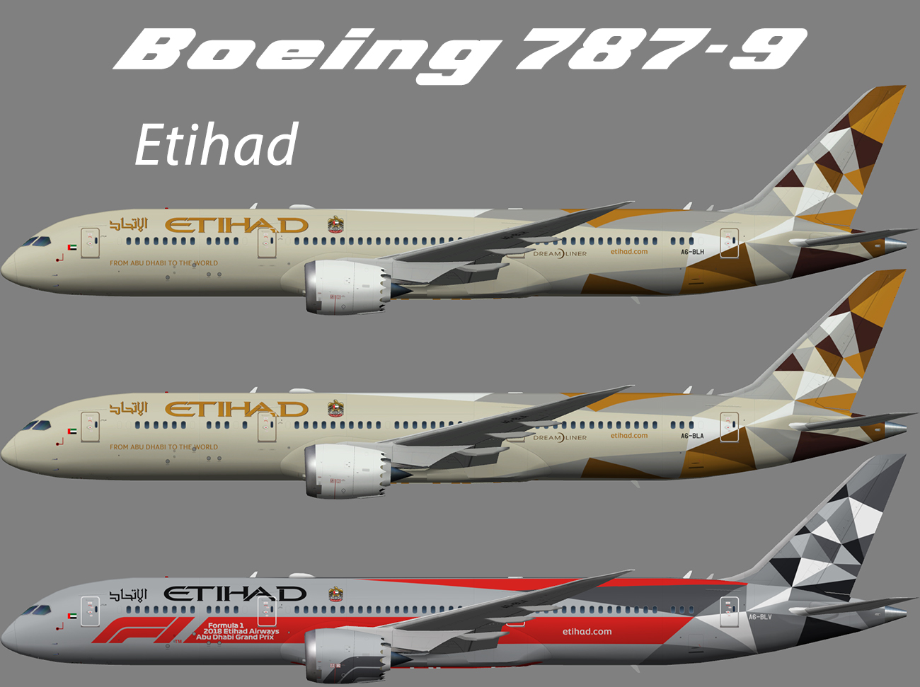 """Search Results for """"787-9"""" – Juergen's paint hangar"""