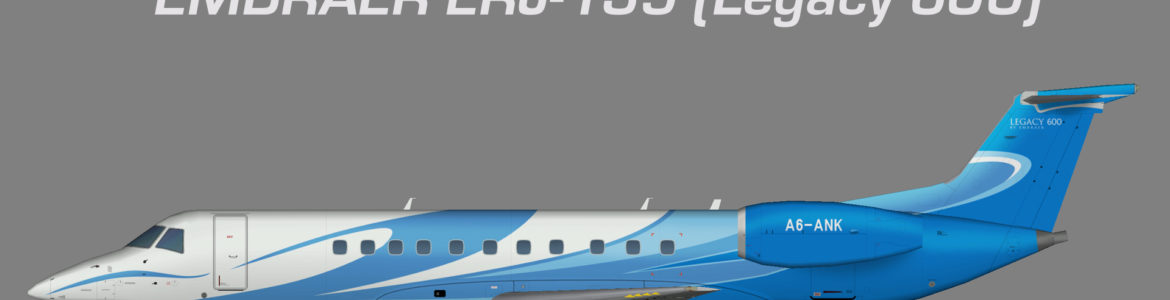 Gulf-Wings-ERJ-135